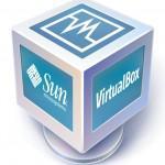 Oracle VirtualBox 3.2.6