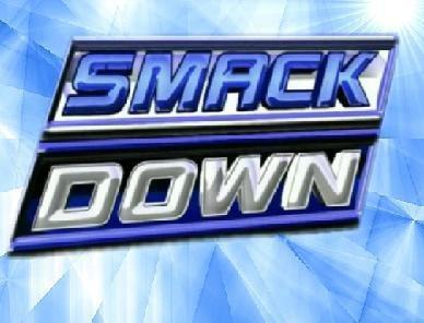 Smackdown_summer