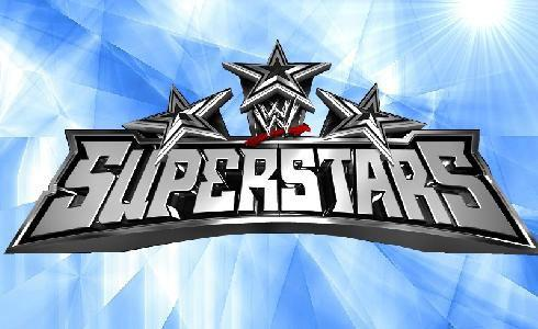 superstars_summer