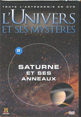 univers_saturne