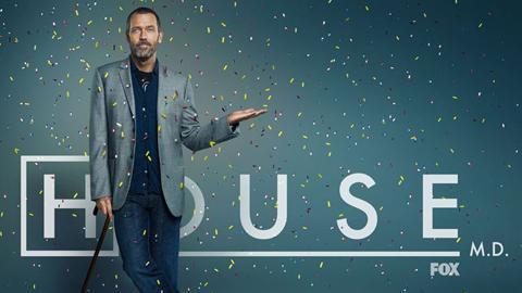 Dr House saison 7 ... Du nouveau sur la relation entre Cuddy et House