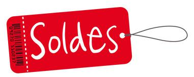 Dossier: Bons plans, soldes pour iPhone et iPad