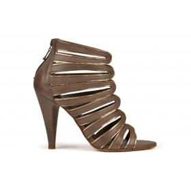Chaussures ouvertes MINELLI Medila