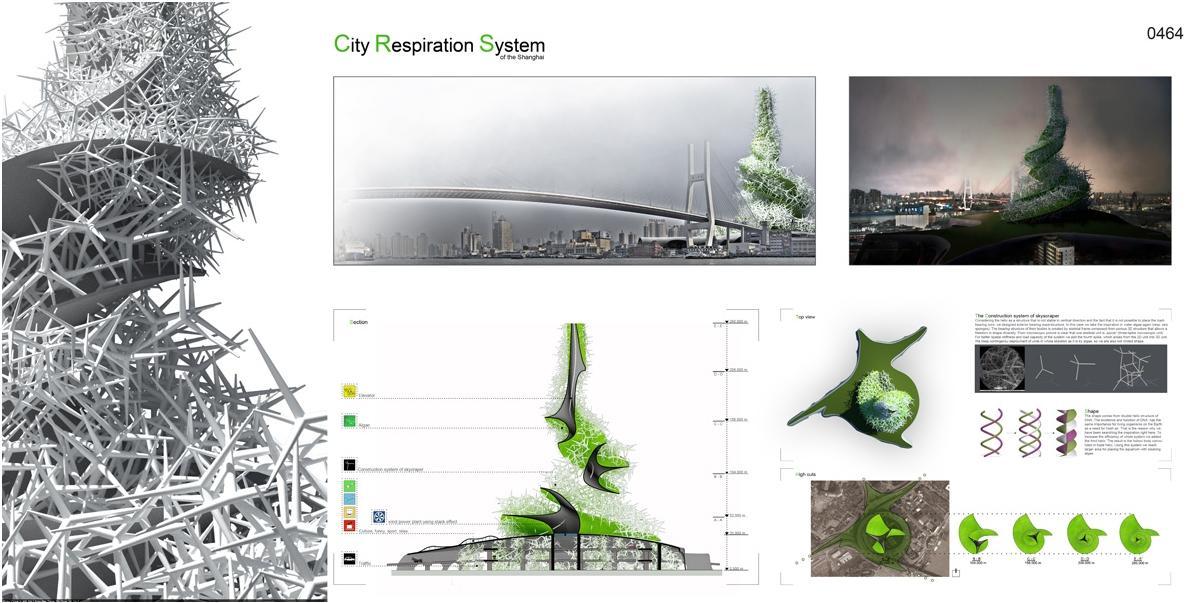 city-respirations-system-2