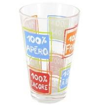 6 verres à soda 100% couleur.jpg