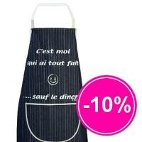 dif031-tablier_tout_sauf_le_diner.jpg