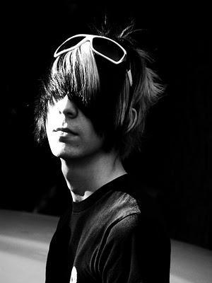 coupe de cheveux garçon 2010 été