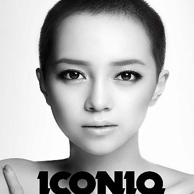 Enfin un single physique pour ICONIQ.