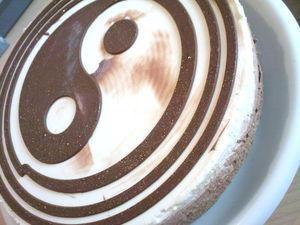 3_chocolats