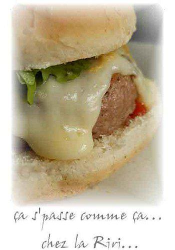 hamburger-riri.jpg