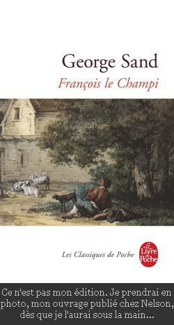 http://bazar-de-la-litterature.cowblog.fr/images/Autres/francoislechampi-copie-1.jpg