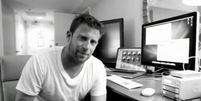 Astuce : le workflow de Chase Jarvis