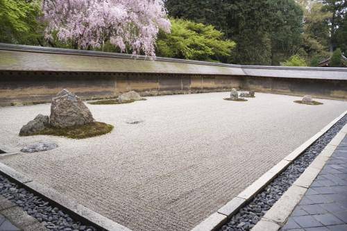 Kyoto-Ryoan-Ji_MG_4512.jpg