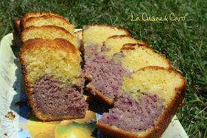 cake_cassis_vanille