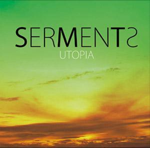 [Découverte] Serments et son album «Utopia»