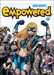 empowered-1.gif