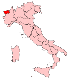 Italy_Regions_Aosta_Valley_Map.png