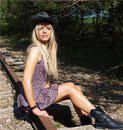 lolotte54: la cow-girl de l'été!