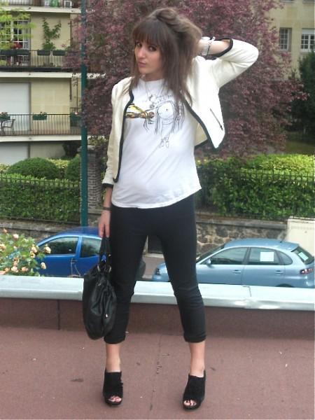 Le-bazar-de-manon: girly rock