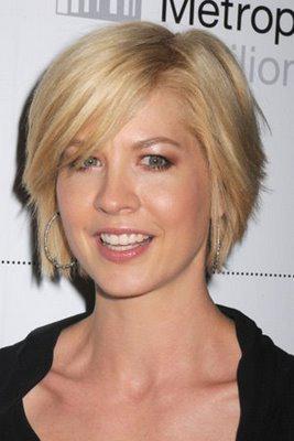 dernières coupes de cheveux pour femmes été 2010