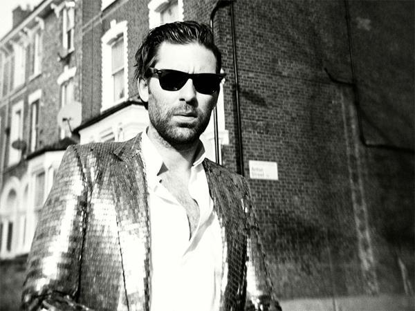 Musique Matinale #28 : Jamie Lidell – The City (FTB Edit)