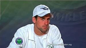 Interview-Djokovic-30062010.png