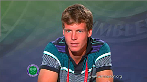interview-berdych-30062010.png