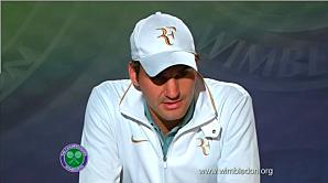 Interview-Federer-30062010.png