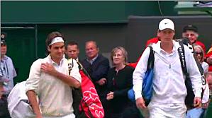 Federer-berdych-30062010.png