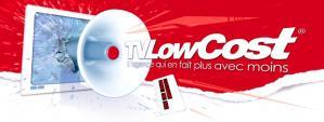 6 principes fondateurs de la méthode TVLowCost
