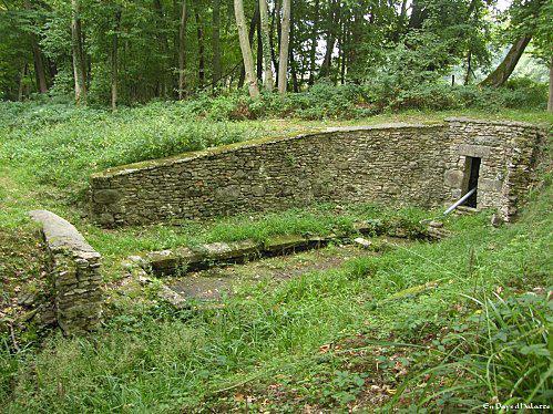 Fontaine-Aubert_2.jpg