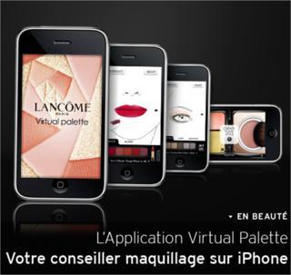 Application_virtual_palette_lancome