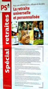 ps-retraites-propositions-socialistes-debat-national-ps76-blog7631