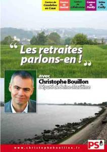 ps-retraites-christophe-bouillon-debats-caudebec-en-caux-duclair-pavilly-lillebonne-cailly-ps76-blog761