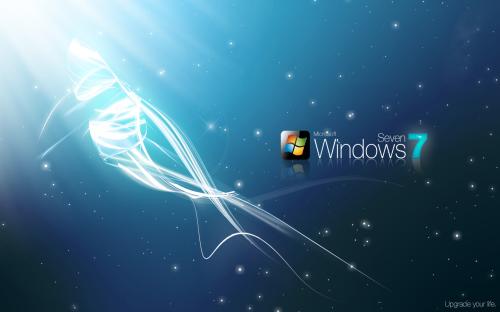 windows 7 Comment graver des fichiers images ISO avec Windows Seven ?