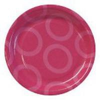 assiette-cercle-rose_2.jpg