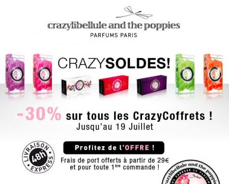 crazysoldes