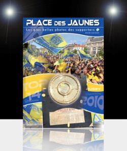 rugby - place des jaunes