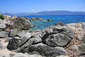 calvi-rocks
