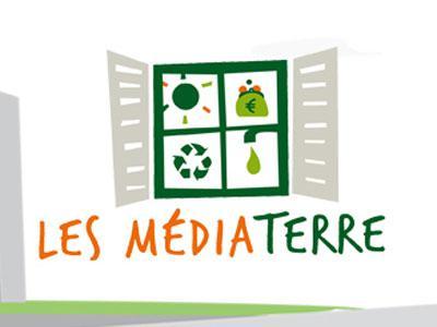 « Médiaterre » le développement durable pour tous !