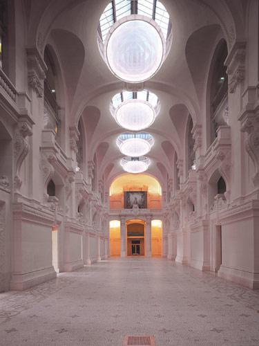 musee-des-arts-deco