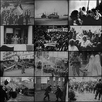 guerre d Algerie-Mme Grinderche