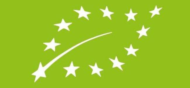 logo europe bio Un nouveau logo pour le Bio de l'Union européenne !