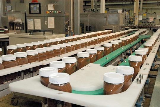 nutella-usine.jpg