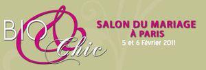 logo_salon_mariage_bio_et_chic