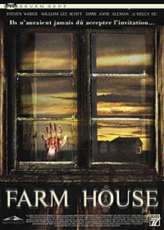 Farm_house_DVD