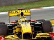 Epsilon Euskadi négocie avec Renault