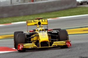 Epsilon Euskadi négocie avec Renault ?