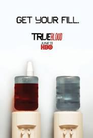 {True Blood S2, la sortie ::