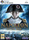 [jeu-concours] Napoleon: Total War à gagner sur Steam